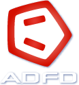 Zum Antidepressiva Forum Deutschland
